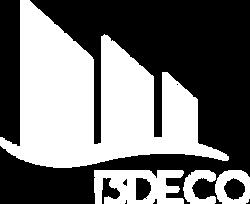 architecte d'intérieur, décorateur, décoateur d'intérieur, infographiste 3d, graphiste, logo, i3deco, toulon, var, france, PACA, 83