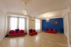 Cabinet de psychologie à Toulon