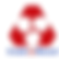 Spotmedia-Cliente-Europa-005.png