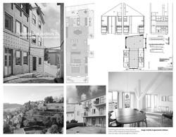 Rénovation d'un appartement à Porto