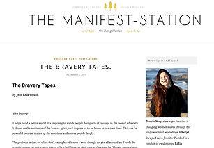 Jens-Erik-Gould-Bravery-Tapes-Manifest-2