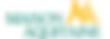 Spotmedia-Cliente-Europa-019.png