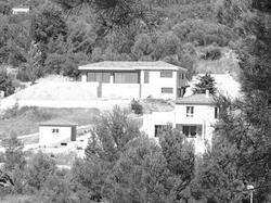 Décoration d'une Maison à Ollioules