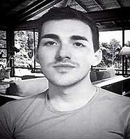 Cavan emmanuel, gérant de i3DECO, agence d'architecture et de décoration. Infographiste 3D