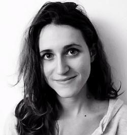 Laura Cavan une illustratrice