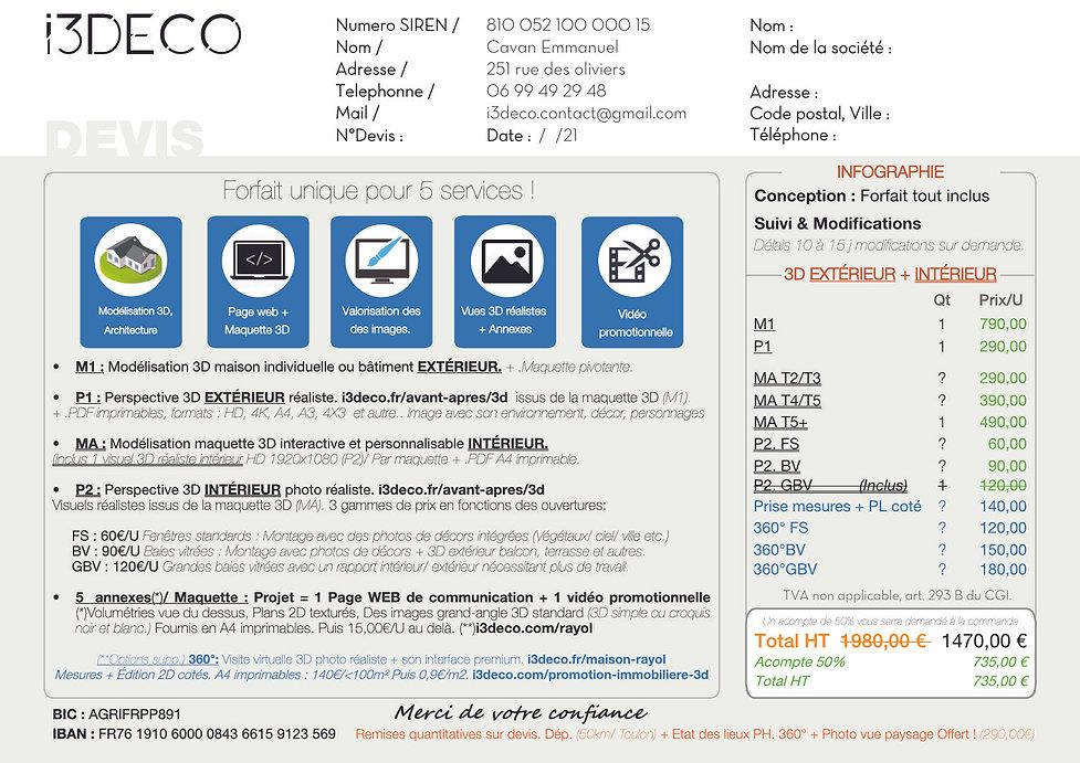 DEVIS - i3DECO - 3d immo int - ext.jpg
