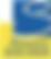 Spotmedia-Cliente-Europa-026.png