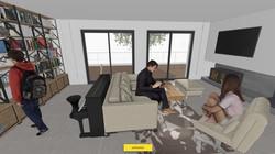 visuel 3D