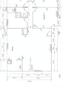Plan 2/2