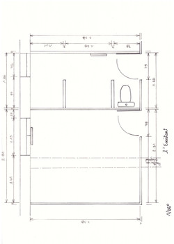 Plan SDB