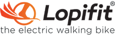 lopifit velo electrique