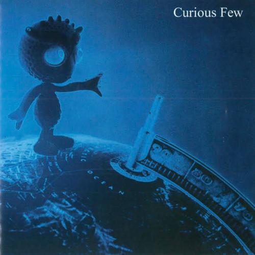 Curious Few