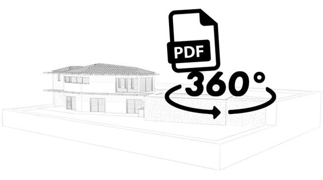 Solution PDF 3D