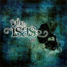 The Isas