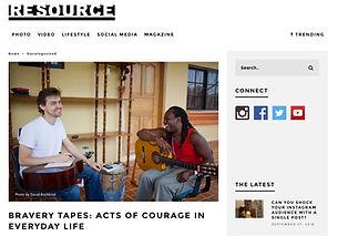 Jens-Erik-Gould-Bravery-Tapes-Resource-2