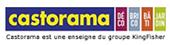 Spotmedia-Cliente-Europa-016.png
