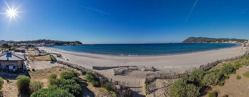 six four les plages panorama.jpg