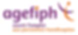 Agefiph, ouvrir l'emploi aux prsonnes handicapés