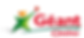 Spotmedia-Cliente-Europa-012.png