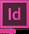 Agence de communication visuelle, création de site internet