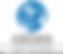 Spotmedia-Cliente-Europa-014.png