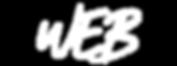 Logo web, icon, site internet