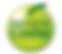 Spotmedia-Cliente-Europa-015.png