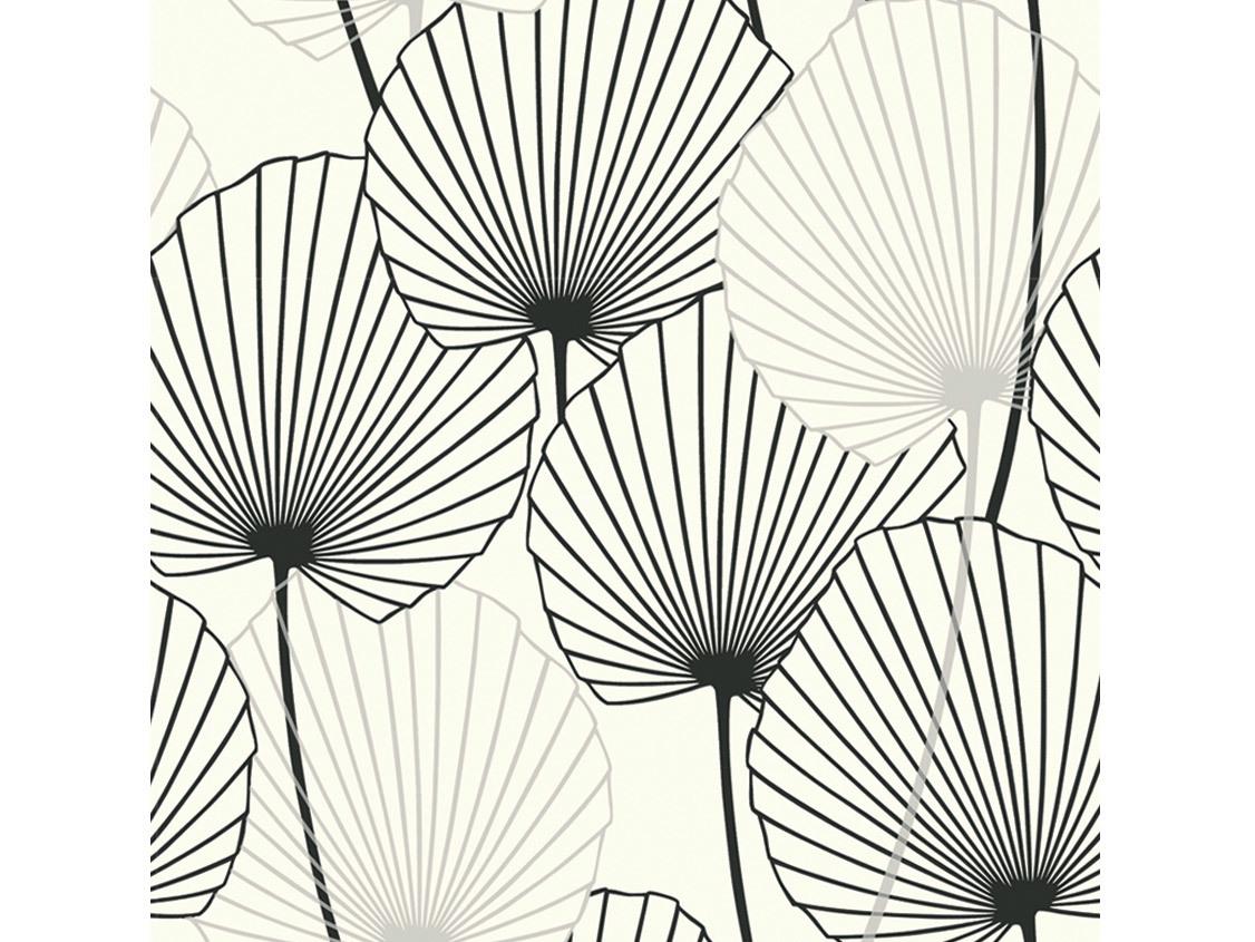 Un motif de papier peint