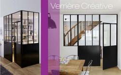 Verriere Atelier #1