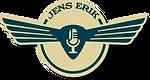Jens Erik Gould Music