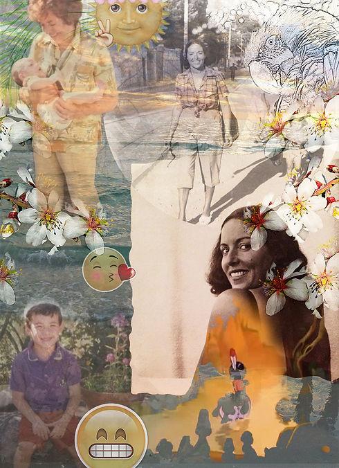 Infographie, photographie, professionnel, mise en page, composition, adriene fornelli, enfance, retouche photo