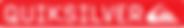 Spotmedia-Cliente-Europa-004.png