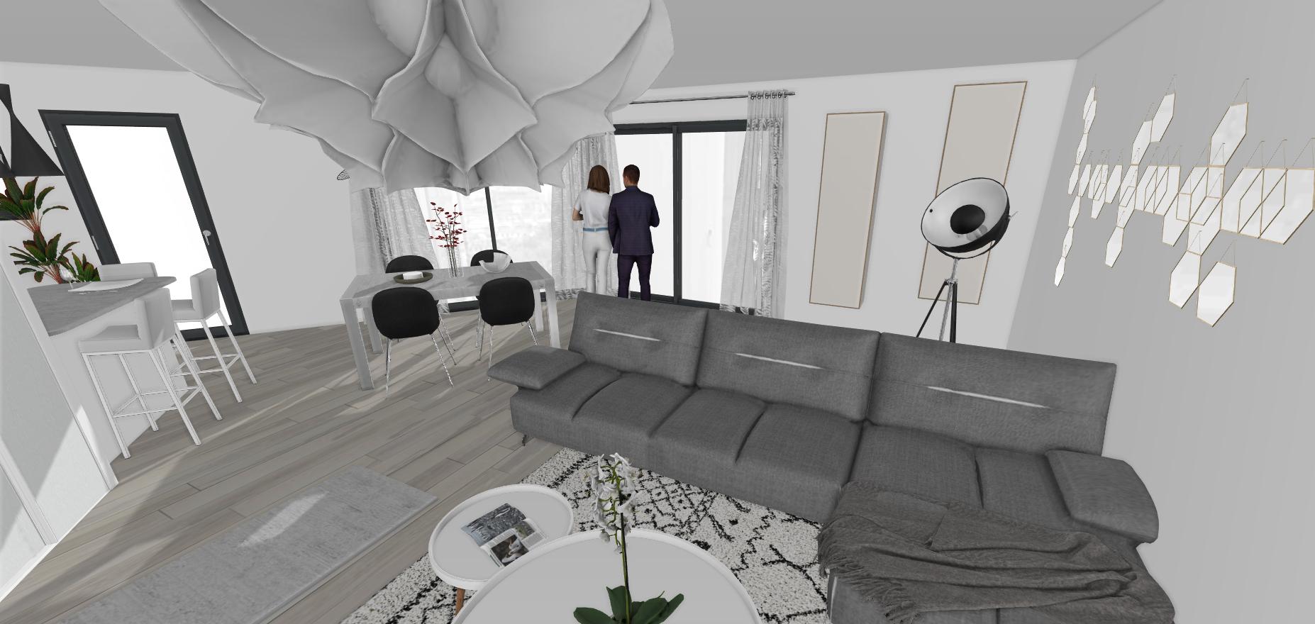 Rénovation, Construction Toulon, Var