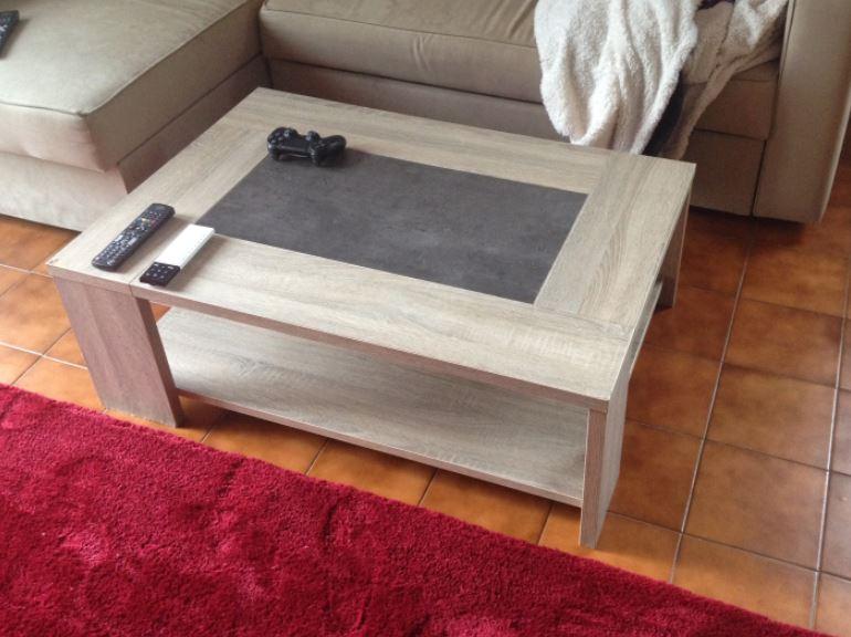 restauration mobilier Brignoles