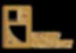 Smart strategy, société de construction et rénovation localisée à La Garde, 83130 commande de vidéos promotionnelles en 3D. Présenter, valoriser les programmes immobiliers.
