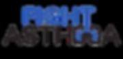 logo-FA-300x144.png