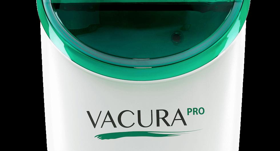 Vacura (1).png