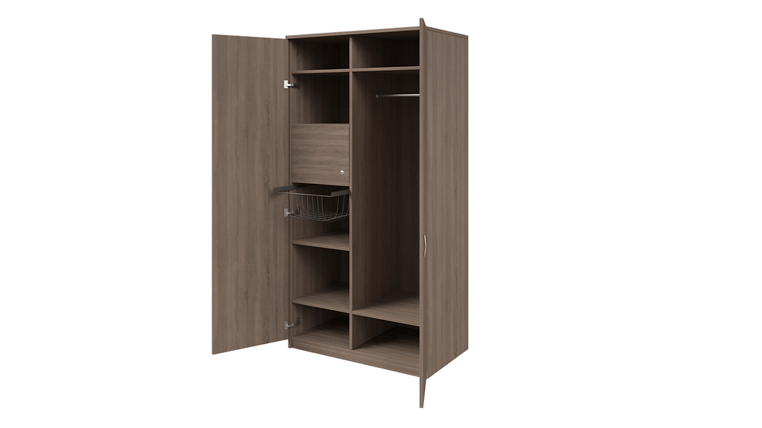 WARDROBE TWO DOOR_D-02_sonoma tabac.png