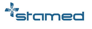 logo_stamed_edited.png