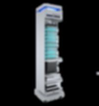VK_102_Internal detail_Transparent Backg