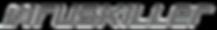 VIRUSKILLER-png2-1920x266.png