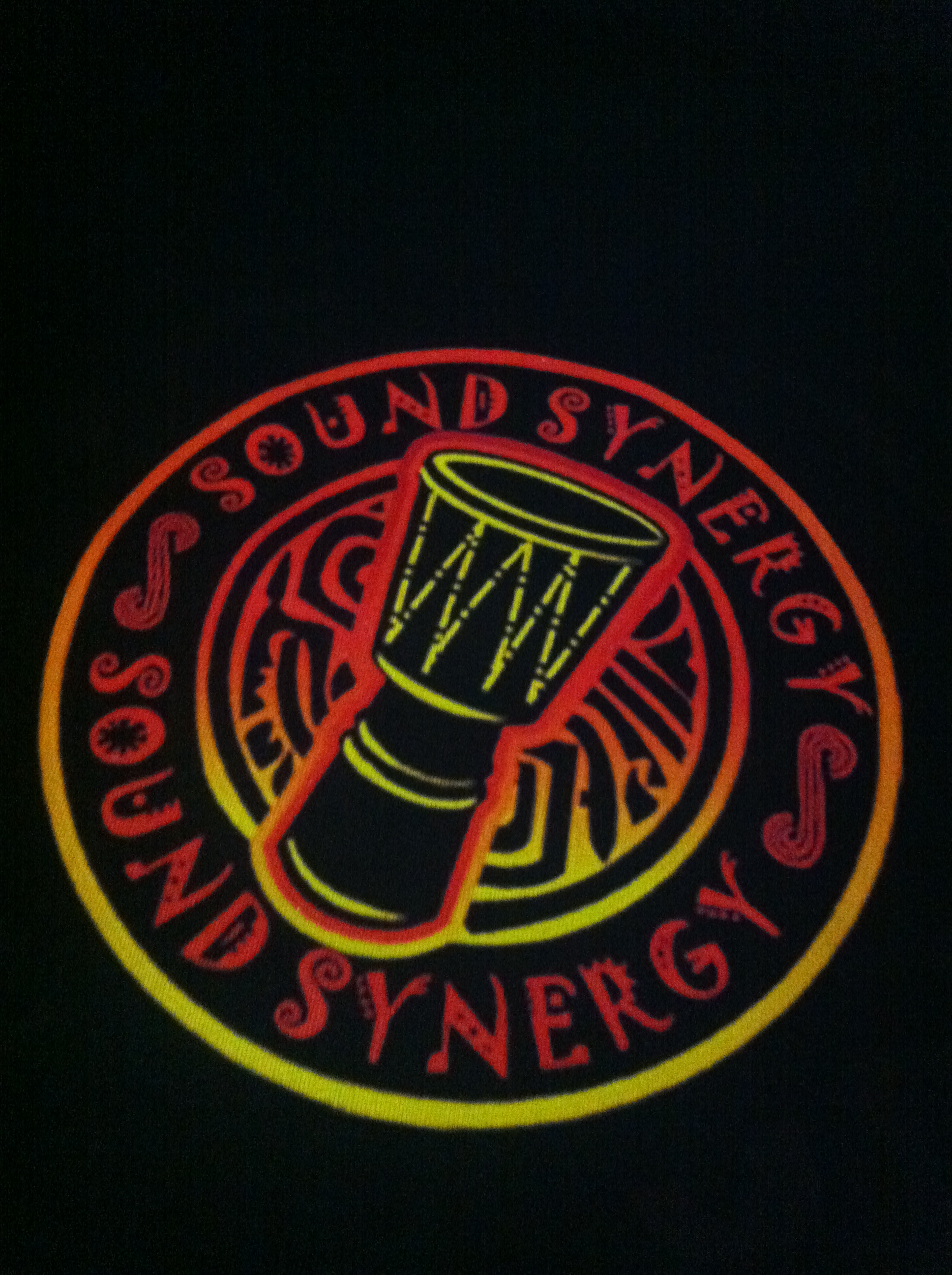 Sound Synergy Photo