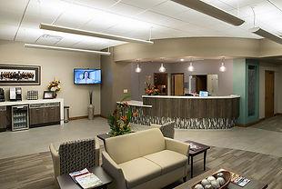 Dentist Reception 2.jpg