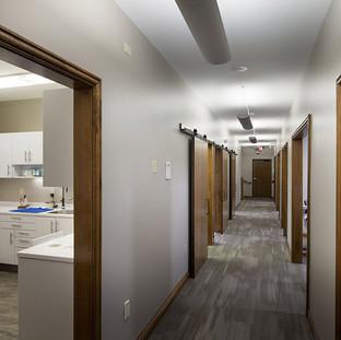 Dentist Exam Hallway.jpg