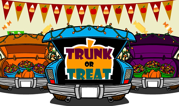 Trunk-or-Treat-1 (2).png
