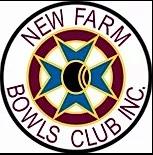 NFBC Logo.png