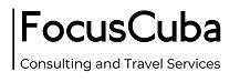 FocusCuba-new copy.jpg
