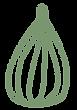Ficus 2.png
