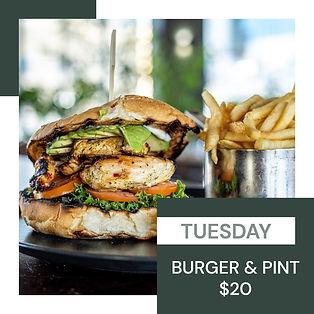 Burger Special Tile_June21.jpg