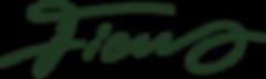 Ficus Logo_green.png
